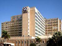 Miami VA Healthcare System