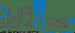 OurSeniors.net Logo