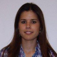 Cynthia Fermento