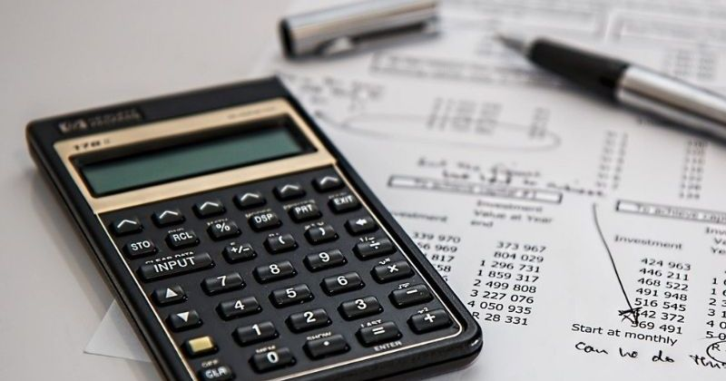 A Reminder to Start on Your Taxes with Help from Brett Porter
