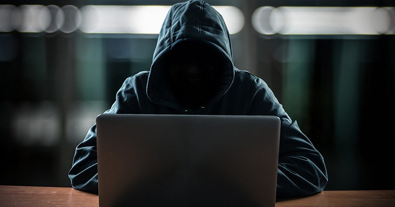How to stay safe from COVID-19 scammers