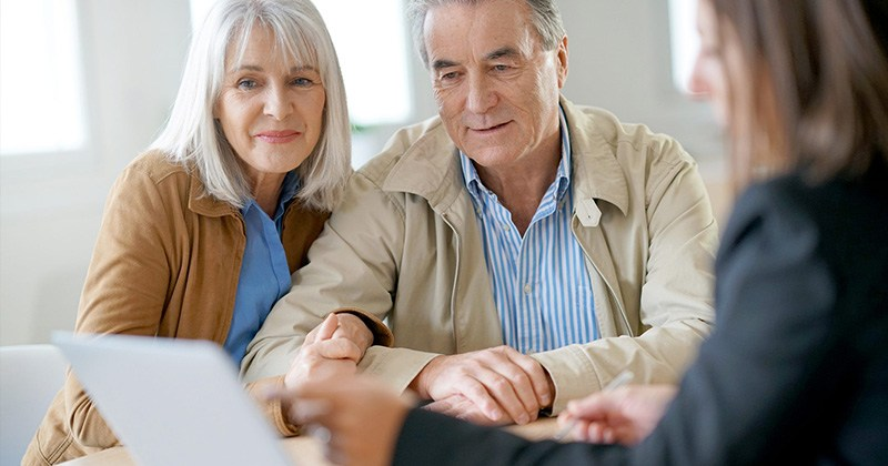 You may not know this detail about elder law and estate planning