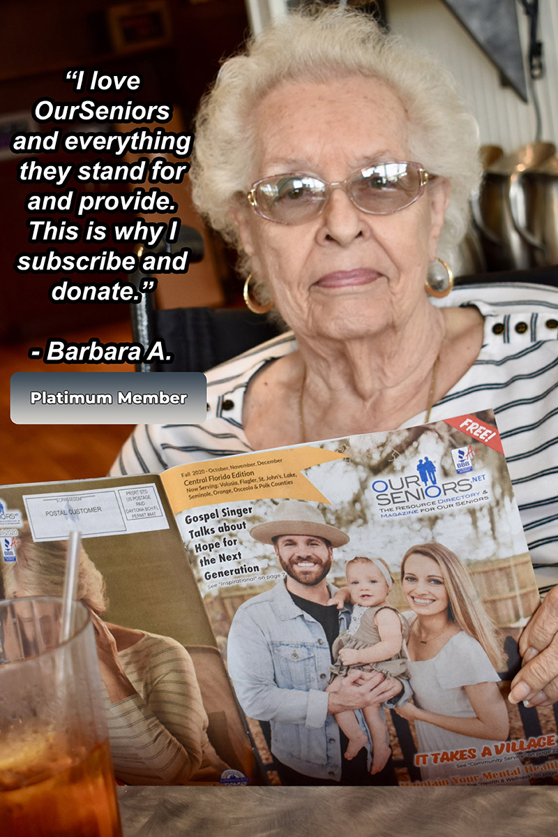 BarbaraDonateTestimonial1.1