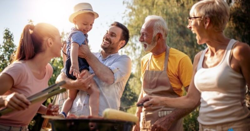 Father's Day is June 20, how will you celebrate?