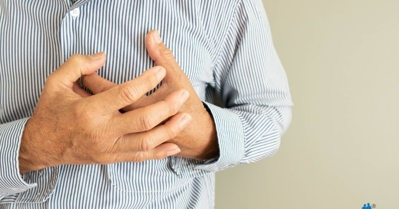 How to know the signs of atrial fibrillation