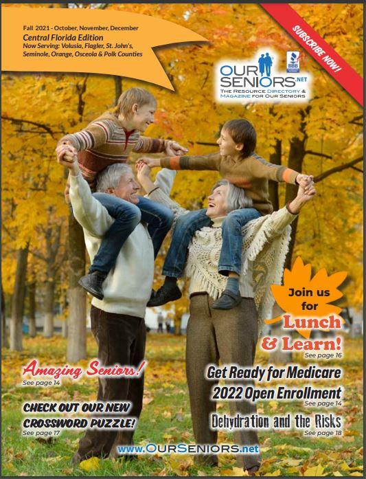central fullcover fall2021