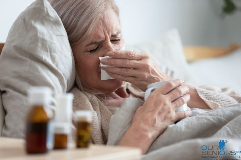 What to expect this flu season