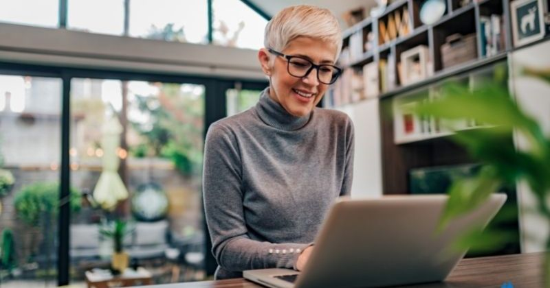 What to do if you do not want to retire yet