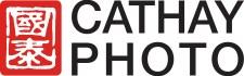 1Cathay_Logo_2C