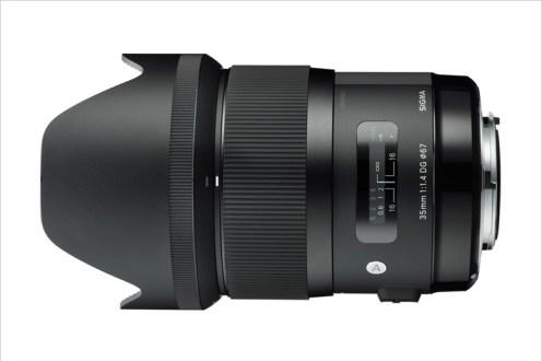 sigma-35mm-f14_02