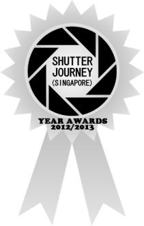 SJS Year Awards 20122013
