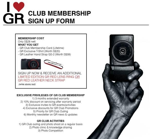 GR CLUB FORM2