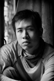 Singapore-Photographer-Edwin-Koo-Profile_EDK8666-Edit-2