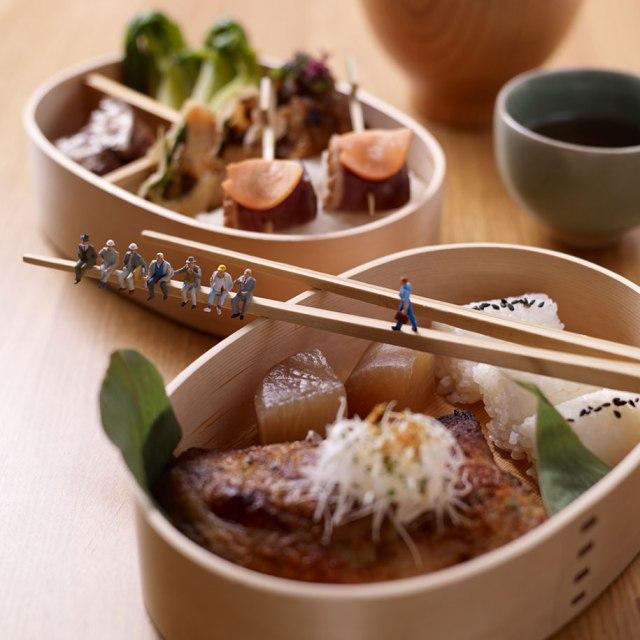 minimiam-food-photography-pierre-javelle-akiko-ida-4