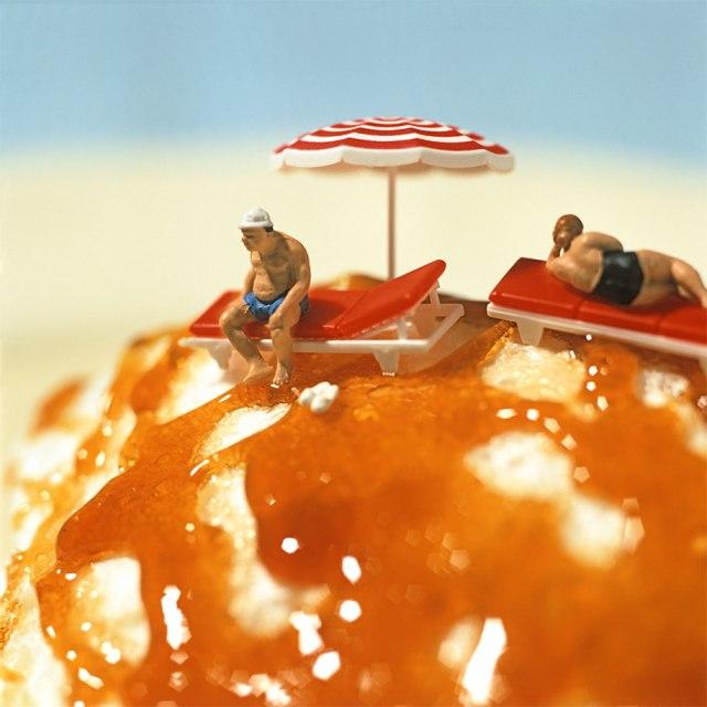 minimiam-food-photography-pierre-javelle-akiko-ida-7