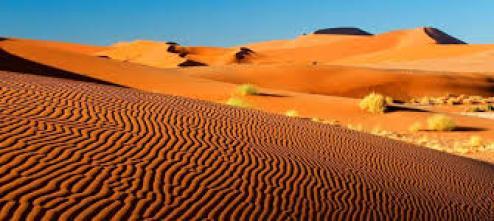 sossusvlei red dunes discoverafrica d com