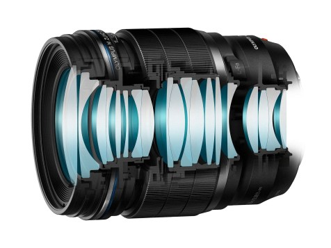 m25mmf12_lenscut-1