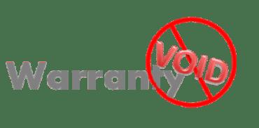 Warranty-void-300x149.png