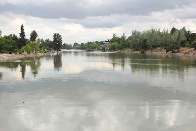 Mendoza-Madryn-1