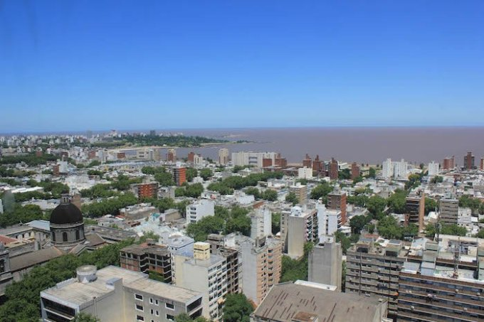Uruguay-Argentina-55