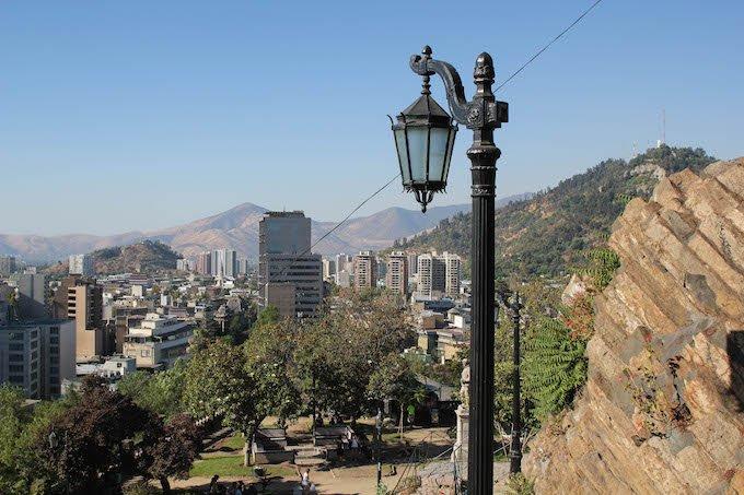Chile-147
