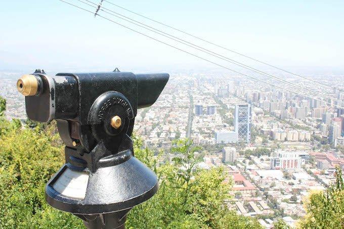 Chile-159