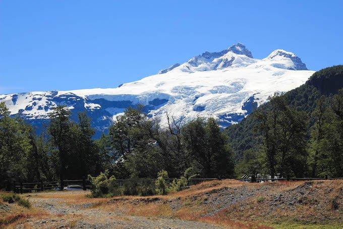 Chile-62