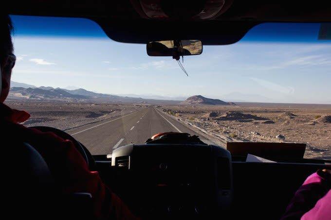 Chile blog-14