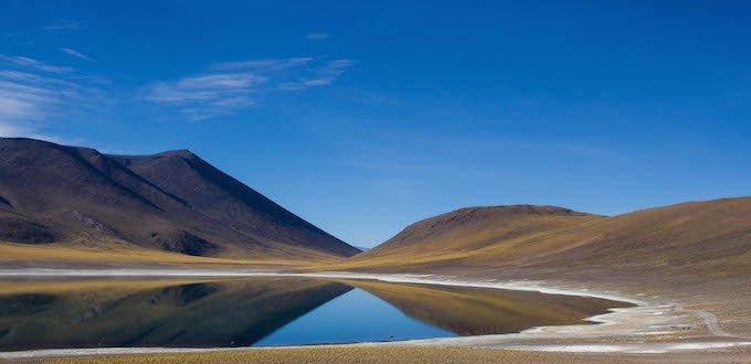 Chile blog-16