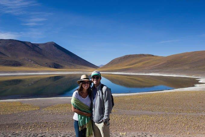 Chile blog-17