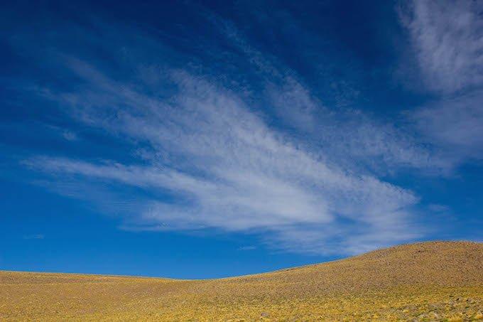 Chile blog-18