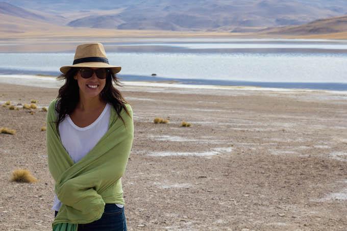 Chile blog-20