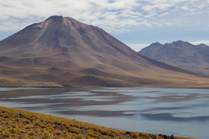 Chile blog-21