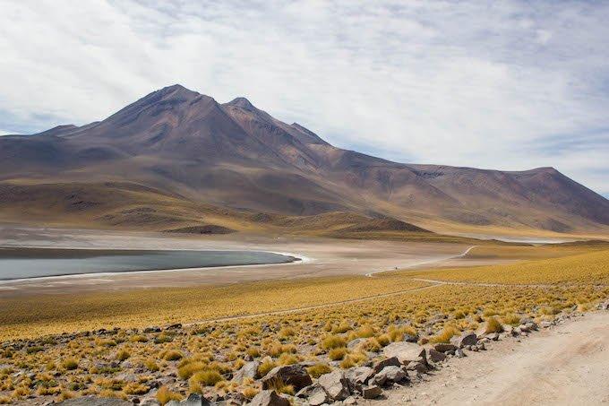 Chile blog-22
