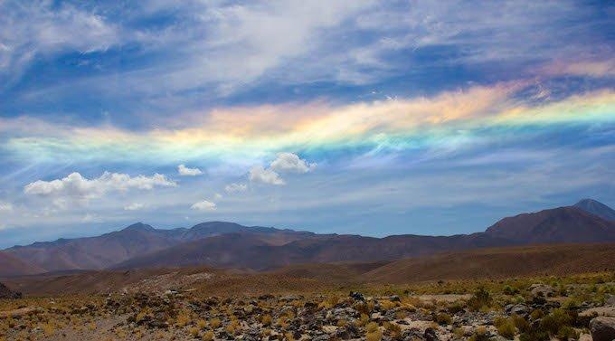 Chile blog-41