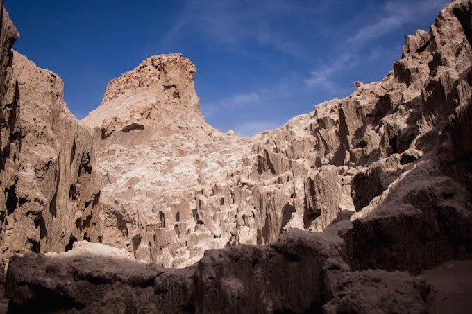 Chile blog-52
