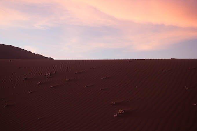 Chile blog-59