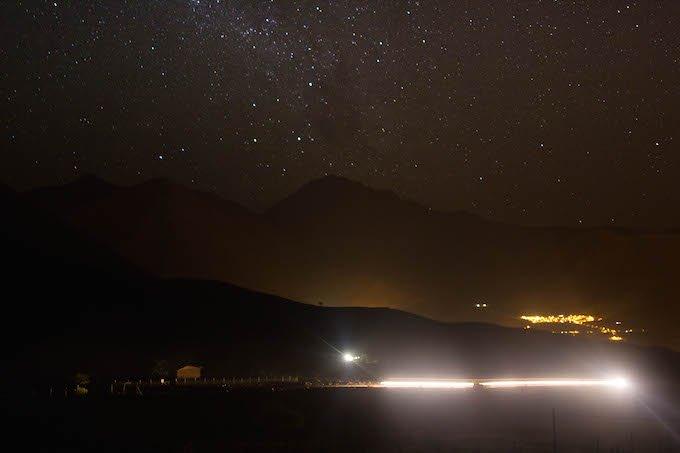 Chile blog-7