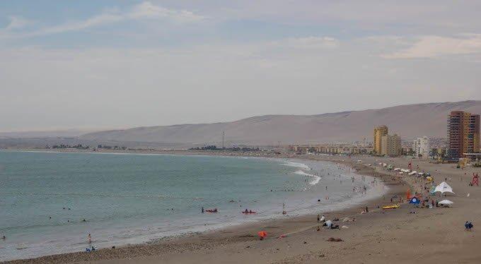 Chile blog-75