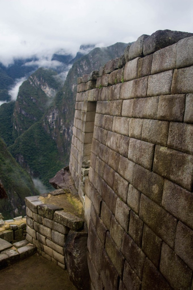 our simple adventure machu picchu inca trail-115