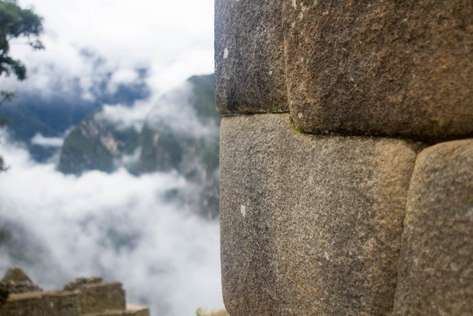our simple adventure machu picchu inca trail-116