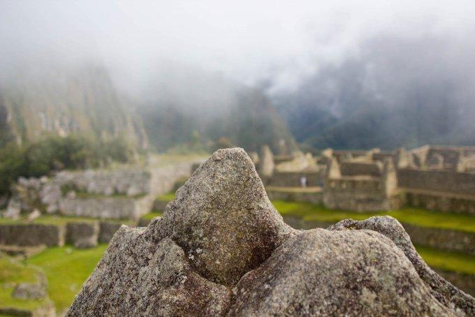 our simple adventure machu picchu inca trail-120