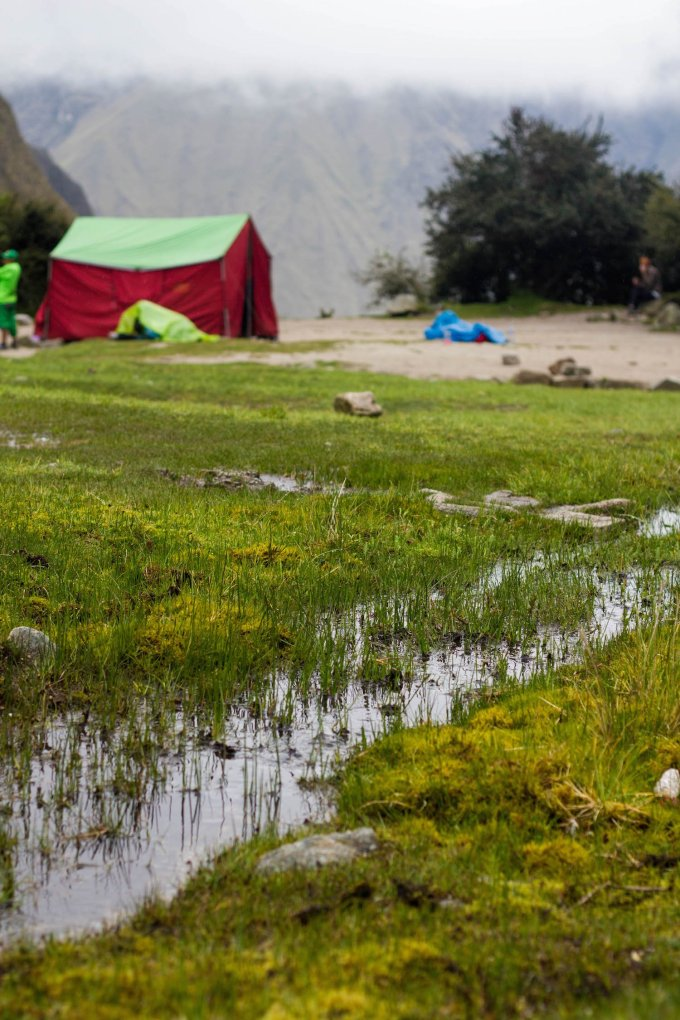 our simple adventure machu picchu inca trail-38