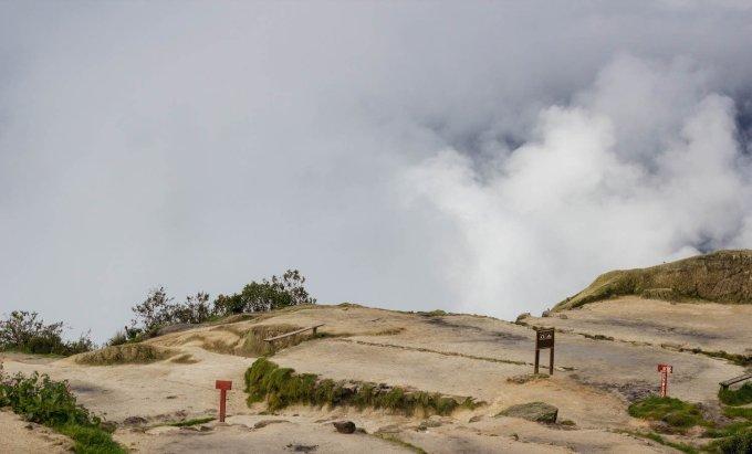 our simple adventure machu picchu inca trail-63