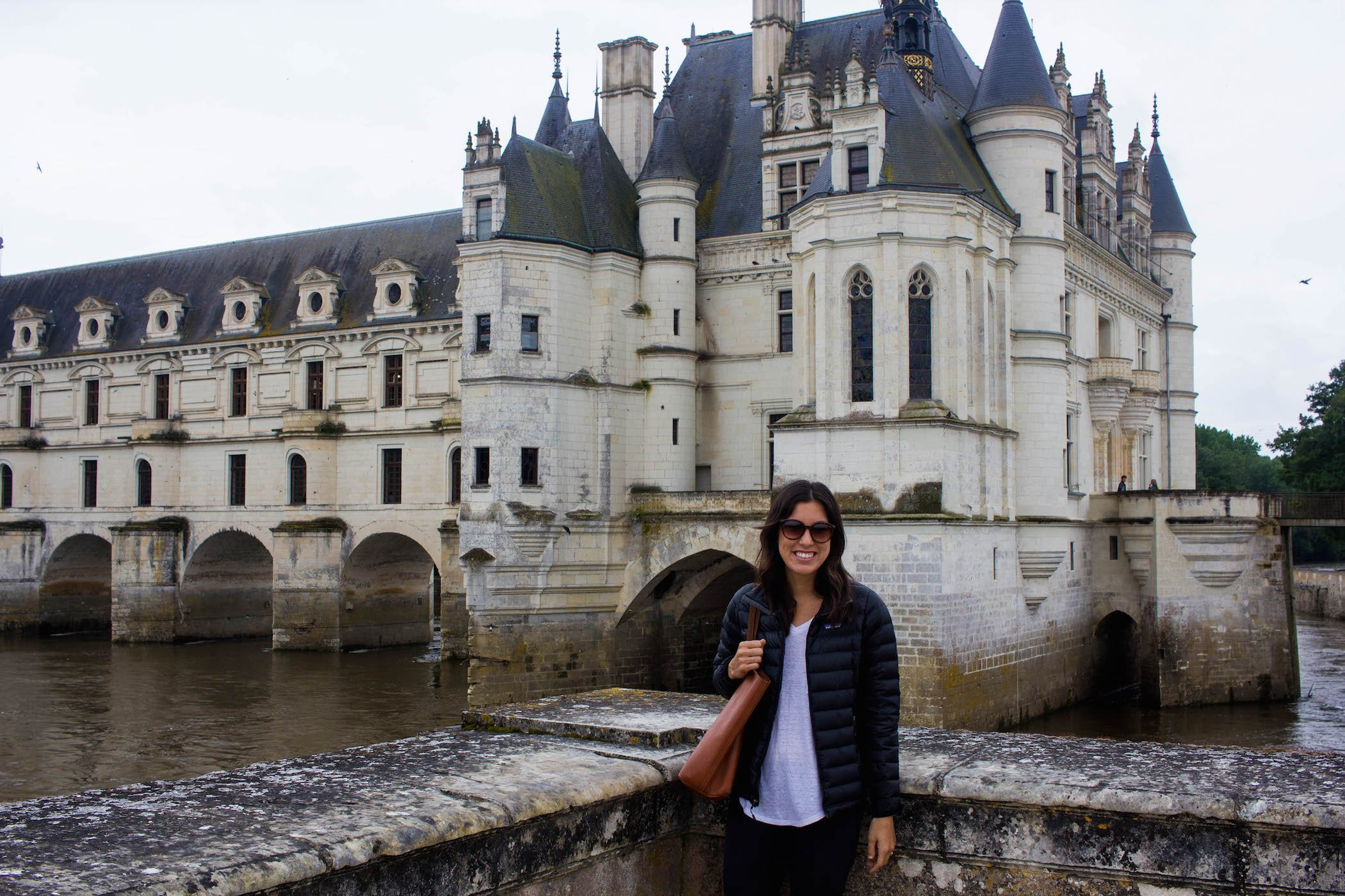 Our Simple Adventure France-141