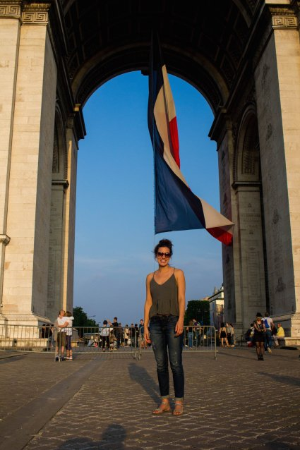 Our Simple Adventure France-76