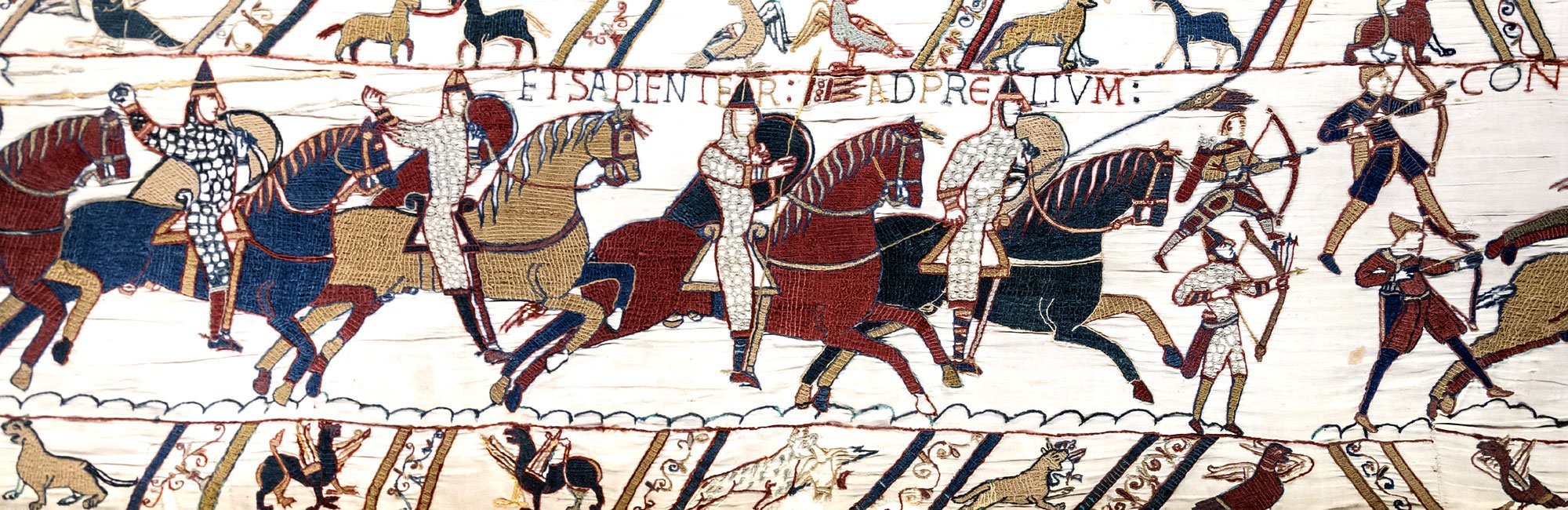 Bayeux-Tapestry-banner