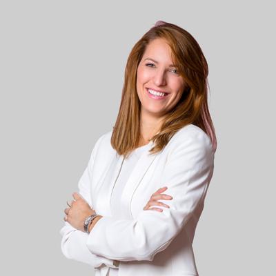 Д-р Мария Ръткова