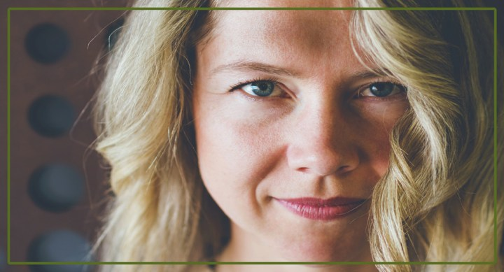 Петна по лицето a.k.a. мелазма. Защо жените?