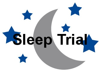 Mattress Warranty Sleep Trial